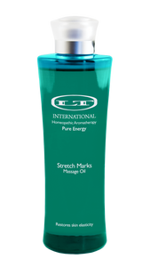 Lilian Terry Stretch Marks 100ml - Lilian Terry International