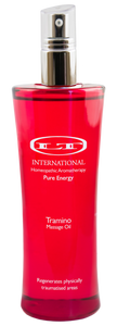 Lilian Terry Tramino 100ml - Lilian Terry International