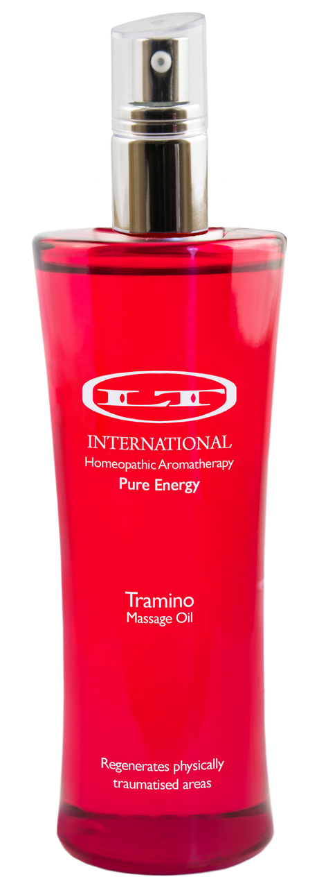 Lilian Terry Tramino 120ml - Lilian Terry International