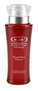 Lilian Terry Travel Time 30ml - Lilian Terry International
