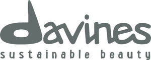 Davines Hair and Beauty