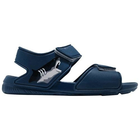 Altaswim c beach shoes niño agua F34782
