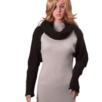 Stylish sleeveless sweater for different looks - EbazoneShop