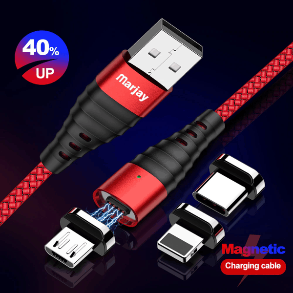 Micro usb cable | Get for your iPhone now - EbazoneShop