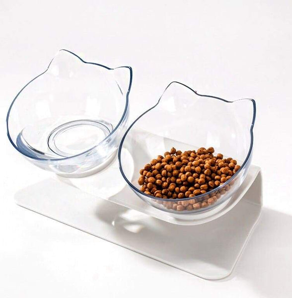 Pet food and drink bowl - EbazoneShop