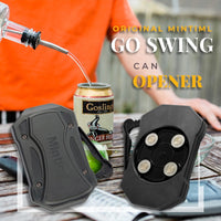 Opener Can Topless Go Swing Tool Manual Kitchen Safety Bar Bottle Beer Household Usa And Multifunctional Top Drink Easy Rip - EbazoneShop