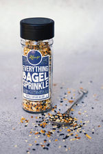 Load image into Gallery viewer, Kleinsky's Everything Bagel Sprinkle