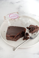 Load image into Gallery viewer, Chocolate Brownie