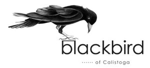 Blackbird of Calistoga