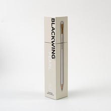 Load image into Gallery viewer, Blackwing Pearl Pencils Graphite 12 per box