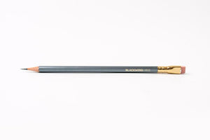Blackwing 602 Pencils Graphite 12 per box