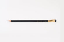 Load image into Gallery viewer, Blackwing Matte Pencils Graphite 12 per box