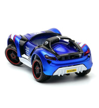 Load image into Gallery viewer, R1 Roadster Car Set