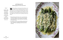 Load image into Gallery viewer, Old World Italian: Recipes and Secrets from Our Travels in Italy: A Cookbook