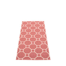 Load image into Gallery viewer, Rakel Rug in Blush