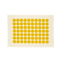 Load image into Gallery viewer, Pappelina of Sweden Fia Blanket in Lemon