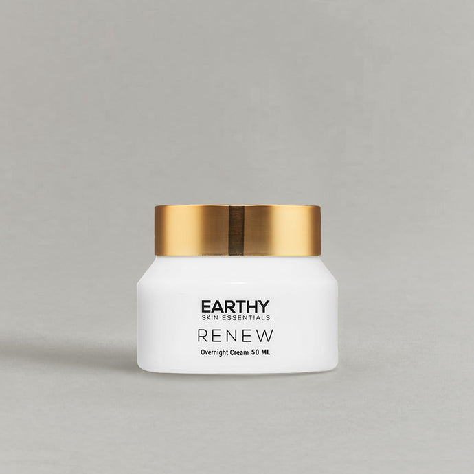 Prickly Pear  + Argan Oil Night Cream