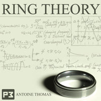 Ring Theory by Antoine Thomas