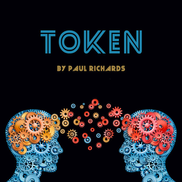 Token by Paul Richards