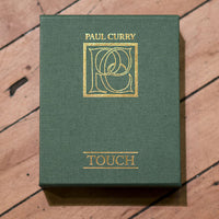 Touch by Paul Curry presented by Nick Locapo