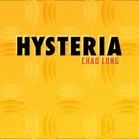 Hysteria by Chad Long
