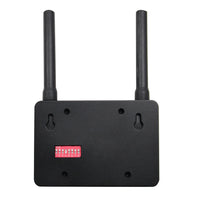 1500M 433Mhz Wireless RF Signal Repeater or Booster (Model: 0010002)