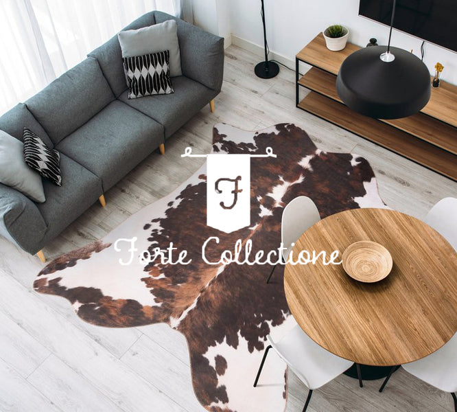 Forte Collectione