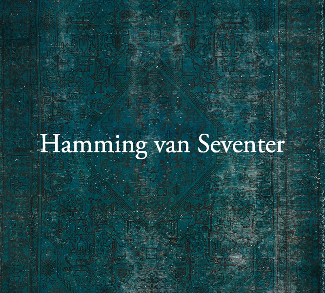 Hamming van Seventer