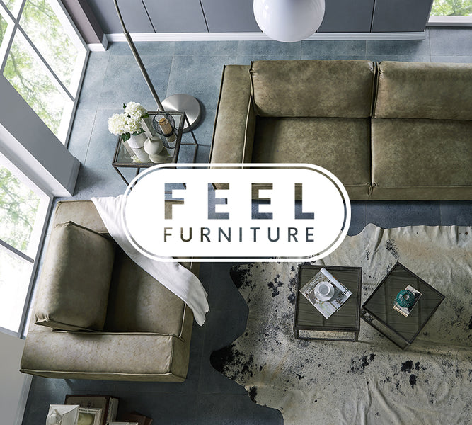 FEEL Furniture