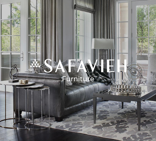 Safavieh Furniture
