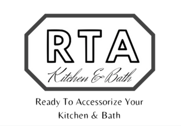 RTA kitchen and Bath