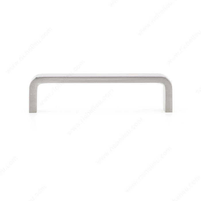 (Pack of 10)-Contemporary Metal Pull - 24 & 25