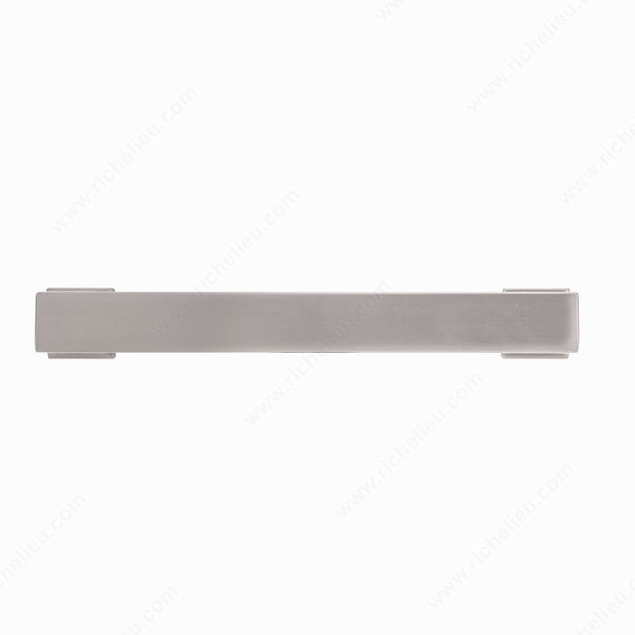 (Pack of 10)- Transitional Metal Pull - 8795