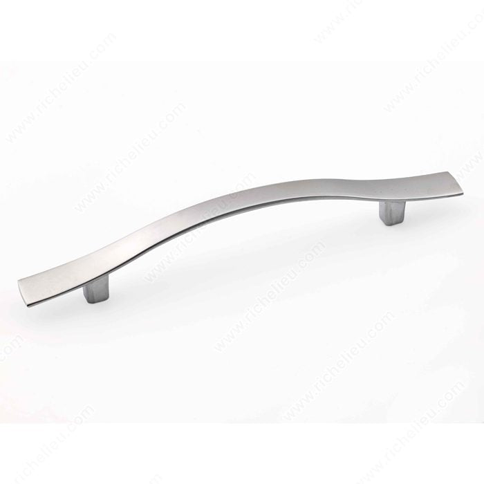 Transitional Metal Pull - 7231
