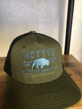 Load image into Gallery viewer, Motive Trucker Hat