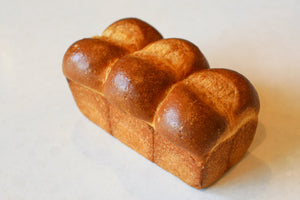 Load image into Gallery viewer, Brioche Loaf