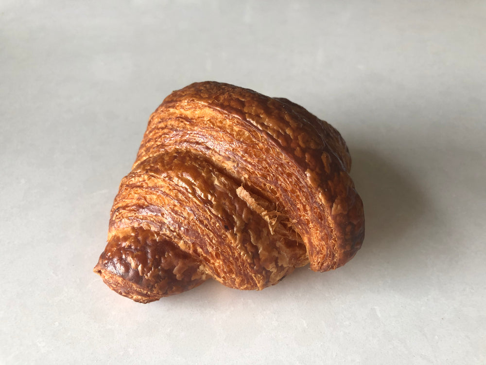 Load image into Gallery viewer, Croissant
