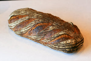 Load image into Gallery viewer, Grand Levain Sandwich Loaf