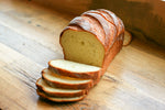 FRIDAY SPECIAL - Potato Bread Pan Loaf