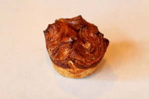 Load image into Gallery viewer, Kouign Amann