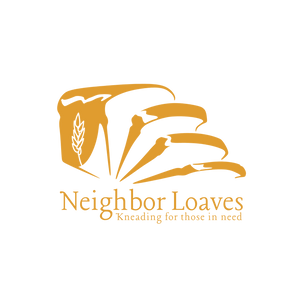 Neighbor Loaf Donation