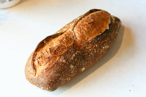 Load image into Gallery viewer, Pain au Levain