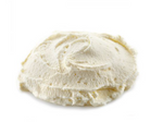 SATURDAY SPECIAL - Whipped Cream Cheese, 8oz