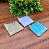 Marbella Coasters (Set of 3)