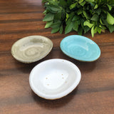 Marbella Scoop Bowls (Set of 3)