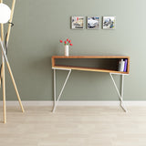 Diego Console Table