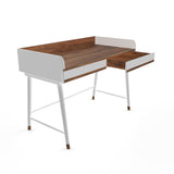 Mia Study Table