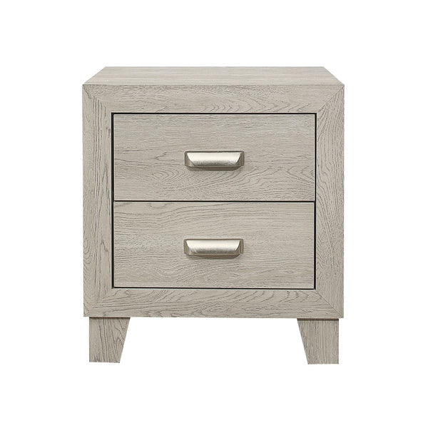 QUINBY NIGHT STAND