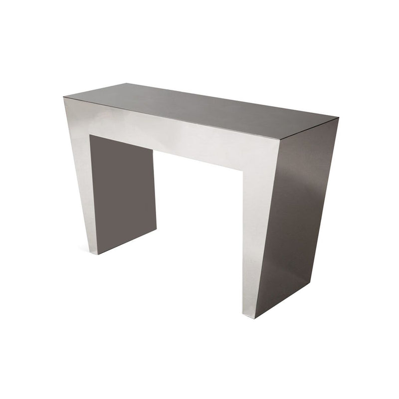 *****CONSOLE TABLE
