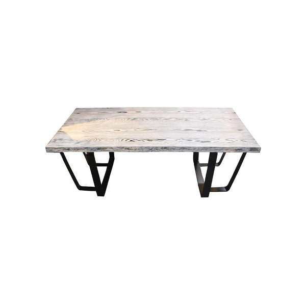 *****COFFEE TABLE 130*70*45